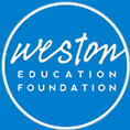 Weston Education Foundation